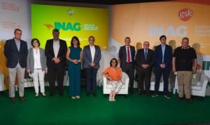 GSK crea el Instituto Nacional de Asma Grave para mejorar su abordaje