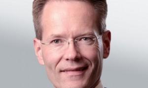 GSK destaca sus avances científicos en Oncología en ESMO 2020