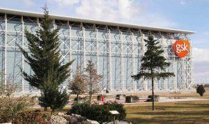 ¿Cómo afecta la retirada de dosis de Ventolín a los pacientes españoles?