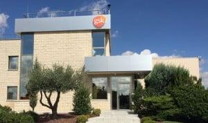 GSK empieza a fabricar y exportar Venoruton desde España