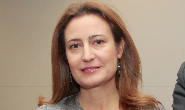 GSK España acredita su apuesta por la inclusión laboral de las mujeres