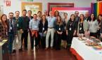 GSK España lanza un programa sobre inclusión LGTBI en el entorno laboral