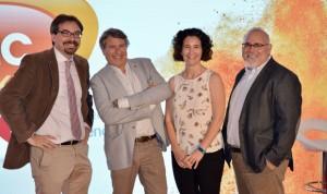 GSK impulsa el rol comunicador de los pediatras para fomentar la vacunación