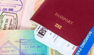 GSK lanza dos guías médicas para viajeros internacionales