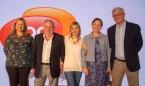 GSK lanza el programa VAC Talks para una mejor comunicación médico-paciente