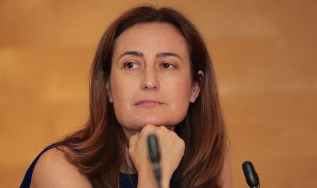 GSK, mejor empresa para trabajar en España según Forbes