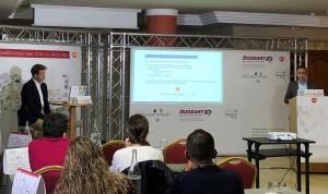 GSK organiza un encuentro digital sobre cirugía en cáncer de próstata