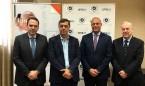 GSK presenta la Cátedra Vacunología Universidad de Málaga