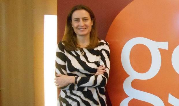 GSK revela los logros alcanzados en el tratamiento de la EPOC y el asma