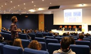 GSK se suma a la Semana de la Ciencia en su compromiso con la formación