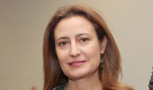 GSK señala resultados positivos de Benlysta ante la nefritis lúpica
