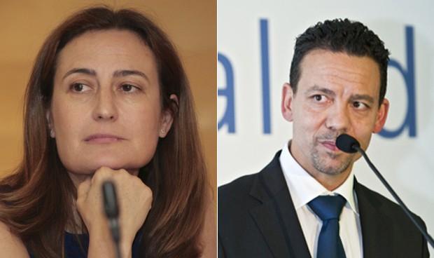 GSK y Aurobindo lideran faltas y desabastecimientos en la farmacia española