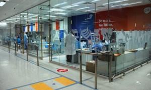 GSK y la Universidad de Salamanca se unen para potenciar la investigación