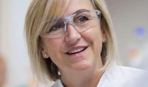 GSK y Novartis apoyan la investigación africana sobre diversidad genética