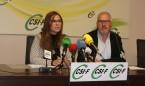 Guardias médicas: la brecha salarial autonómica supera los 10.000 € anuales