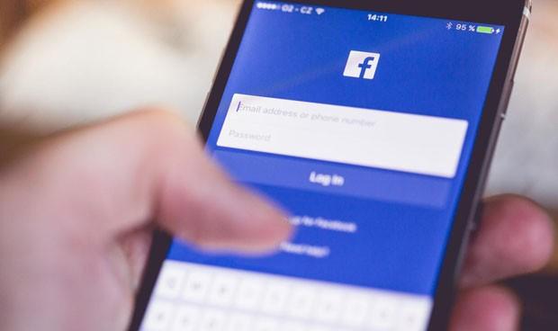 Guerra abierta de Facebook y Youtube contra las 'fake news' sobre salud