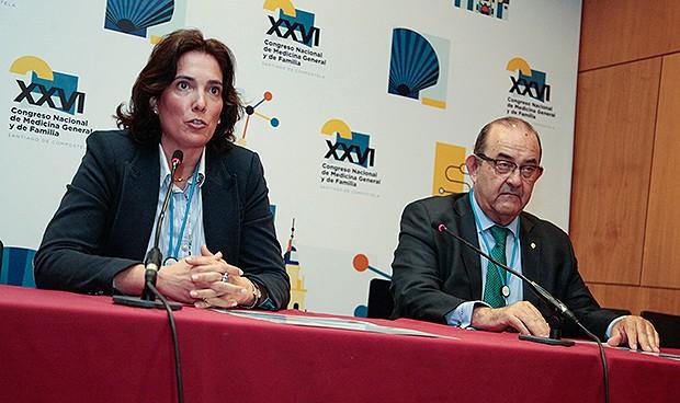 """Guía de primera consulta con inmigrante: """"Mensaje corto, claro y sencillo"""""""