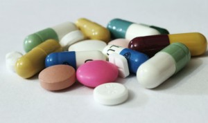El tratamiento con opiáceos debe tener un final marcado