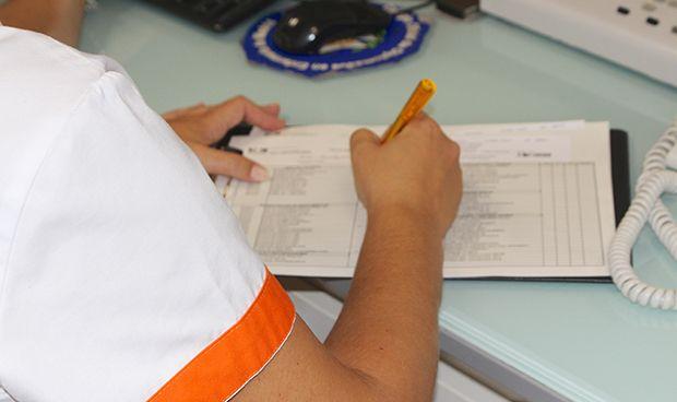 Guía rápida para el MIR de primer año: Así será su primer contrato