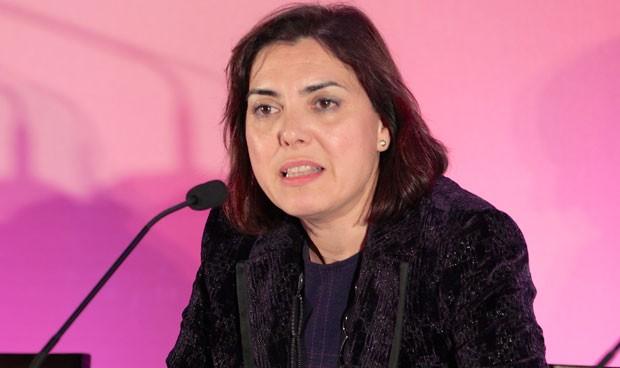 Guillén advierte a la UCAM: El Reina Sofía y el Morales son de la UMU