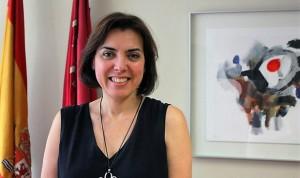 Guillén confirma que no hay nuevos casos de contagio por Acinetobacter