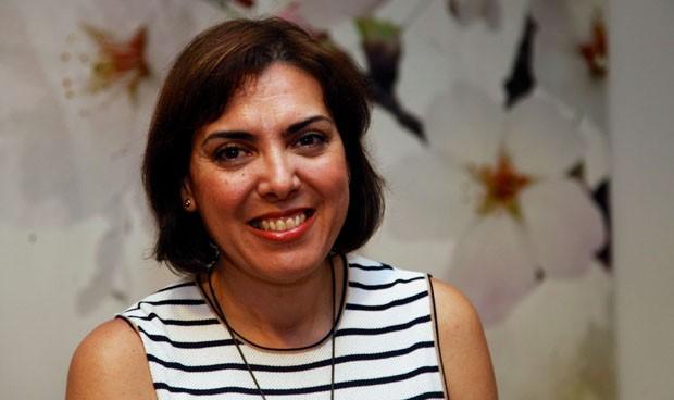 Guillén emplaza a Podemos a sumarse al Pacto por la Sanidad