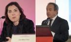 Guillén plantea a Castrodeza poner en marcha las nuevas especialidades