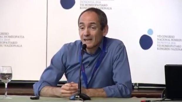 """La ANH se suma a la campaña internacional para defender la """"evidencia científica"""" de la homeopatía"""