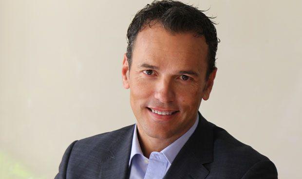 """Guillermo Castillo: """"Estamos abiertos a acuerdos de riesgo compartido"""""""