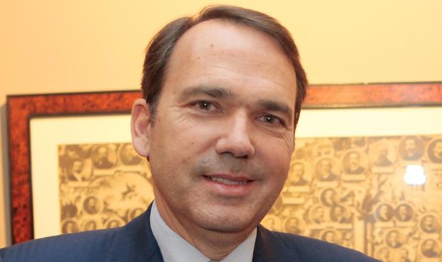 Guillermo de Juan