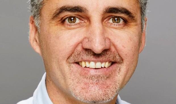 Baleares rescinde su contrato de transporte aéreo sanitario con Eliance