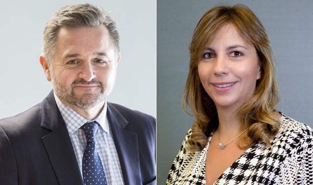 GW Pharmaceuticals anuncia la apertura de su sede en España