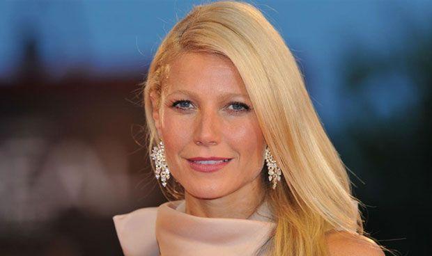 Gwyneth Paltrow desvela su escatológico y magufo truco