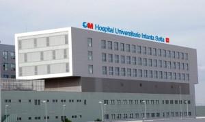 Habrá Neurocirugía en el Infanta Sofía tras un acuerdo con La Paz