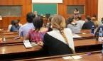 Fecha y hora para examinar a médicos extracomunitarios de 22 especialidades