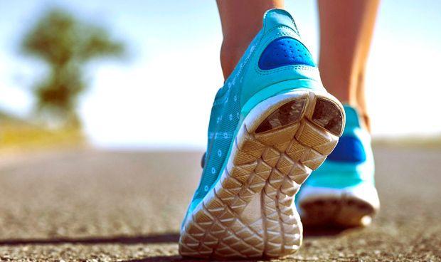 Hacer deporte reduce las complicaciones de una cirugía de cáncer de pulmón