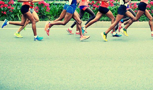 Hacer ejercicio de alta intensidad retrasa el avance del párkinson