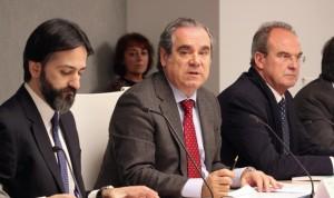 Hacer seguimiento farmacoterapéutico en botica ahorra 2.272 millones al SNS