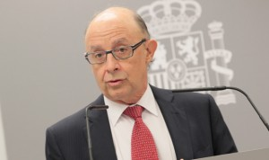 Hacienda, a un paso de abolir la tasa de reposición en la sanidad española