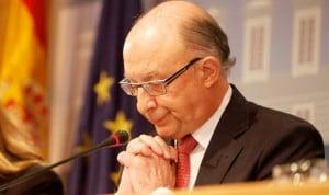 Hacienda aprueba las cuentas del Fondo de Apoyo a la Dependencia