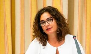 """Hacienda apura plazos con la prórroga de Farmaindustria: """"Faltan flecos"""""""
