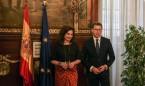 Hacienda autoriza a Galicia a reinvertir su superávit en gasto sanitario