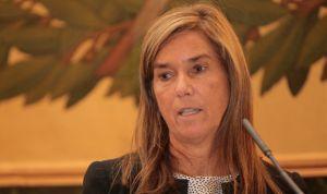 Hacienda confirma la vinculación de Ana Mato con la trama Gürtel