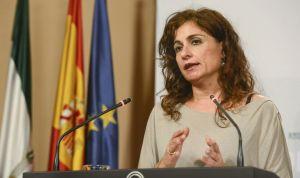 Hacienda confirma que Sanidad se beneficiará de una OPE de 32.817 plazas