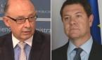 Hacienda recapacita 4 meses después y valida la OPE de Castilla-La Mancha