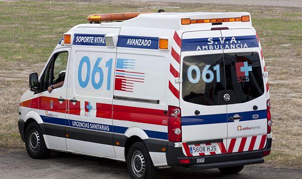 Hacienda frustra las aspiraciones sanitarias de los taxistas en Cantabria