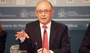 Hacienda, obligada a devolver 1,3 millones a Teknon por cobrarle IVA de más