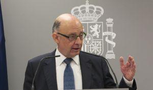 Hacienda propone un fondo autonómico 'anticrisis' para proteger la sanidad