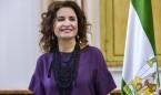 Hacienda quiere que todas las OPE sanitarias de España sean a la vez