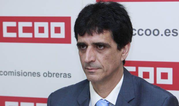"""Hacienda reduce su oferta salarial a los sanitarios: """"Nos toman el pelo"""""""